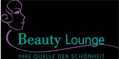 Beauty Lounge Darmstadt